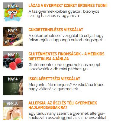 blogkicsi