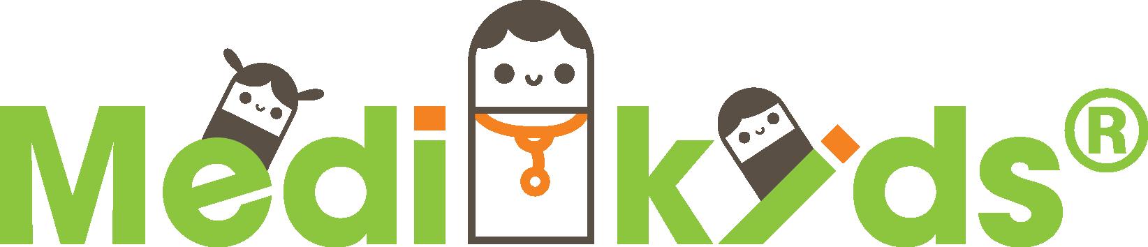 logo_medikids_vegleges