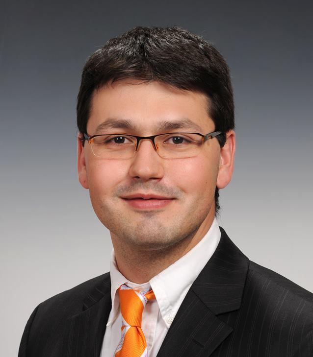 Dr. Schmidt Ádám