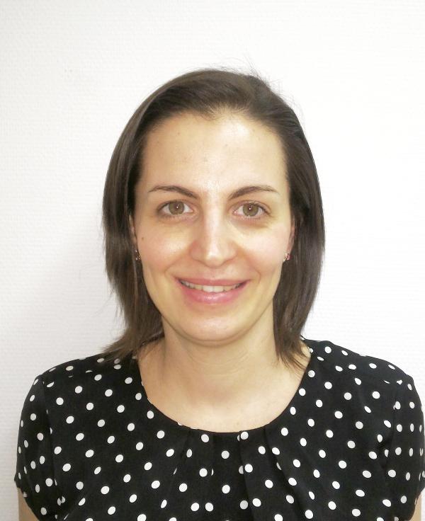 Dr. Varga-Heier Krisztina